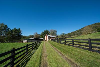 Farm For Sale: 248 Somerset Farm Road