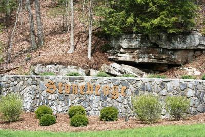 Lewisburg Residential Lots & Land For Sale: Hemlock Drive