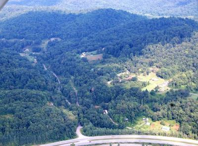 Residential Lots & Land For Sale: TRACT 3 Sun Mine Road