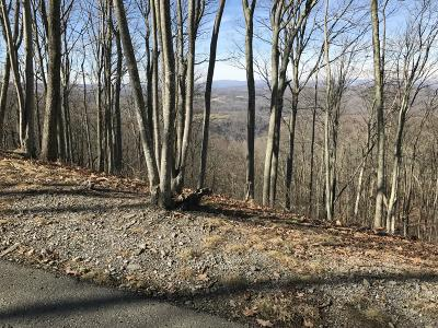 Caldwell WV Residential Lots & Land For Sale: $30,000