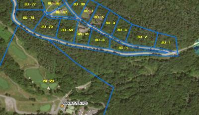 Residential Lots & Land For Sale: 23 Hawthorne Valley