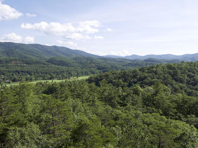 White Sulphur Springs Residential Lots & Land For Sale: 274 Fillmore Ridge