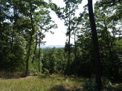 White Sulphur Springs Residential Lots & Land For Sale: 136 Filmore Ridge