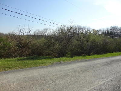 Ronceverte Residential Lots & Land For Sale: Brier Hill