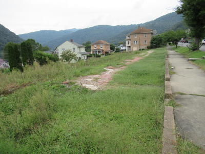 Hinton WV Residential Lots & Land For Sale: $180,000