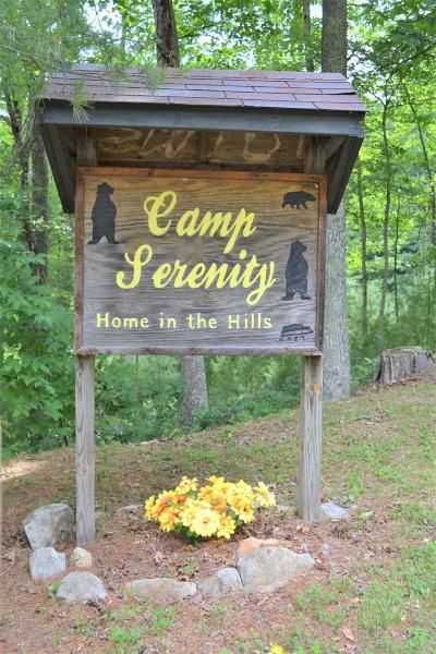 Gap Mills WV Residential Lots & Land For Sale: $42,900