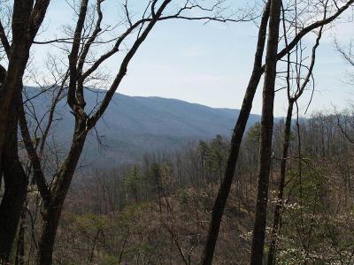 White Sulphur Springs Residential Lots & Land For Sale: 1047 Jackson Ridge