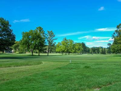 White Sulphur Springs Residential Lots & Land For Sale: 1324 Village Run Road