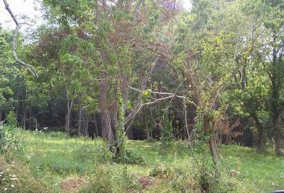 Lewisburg Residential Lots & Land For Sale: Old Powell Rd