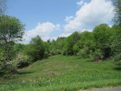 Crawley WV Residential Lots & Land For Sale: $275,000