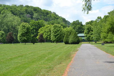 White Sulphur Springs Residential Lots & Land For Sale: Lot 42 Shaw-Mi-Del-Eca Village