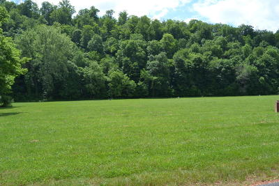 White Sulphur Springs Residential Lots & Land For Sale: Lot 43 Shaw-Mi-Del-Eca Village