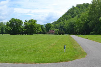 White Sulphur Springs Residential Lots & Land For Sale: Lot 52 Shaw-Mi-Del-Eca Village