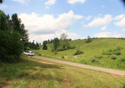 Lewisburg Residential Lots & Land For Sale: LOT 3 Whisper Estates Dr.