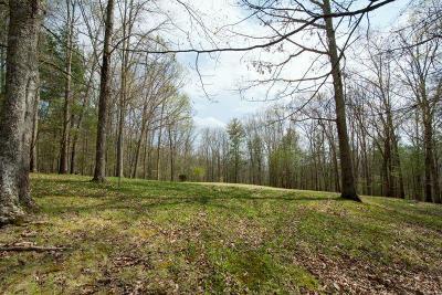 White Sulphur Springs Residential Lots & Land For Sale: 241 Red Oak Ln