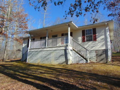 Single Family Home For Sale: 97 Workman's Place Road