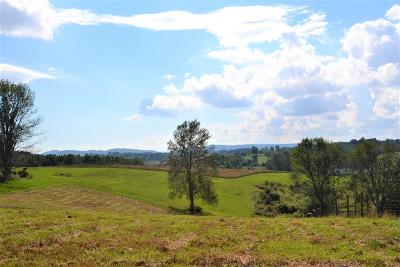 Residential Lots & Land For Sale: Lot 13 Red Bank Hills