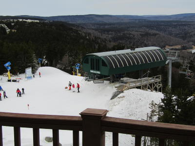 Snowshoe WV Condo/Townhouse For Sale: $299,000