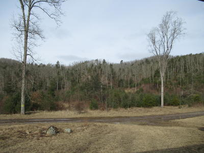White Sulphur Springs WV Farm For Sale: $225,000