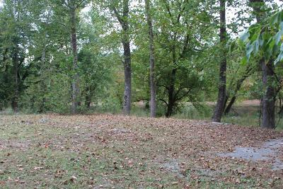 Residential Lots & Land For Sale: 5171 Greenbrier Dr