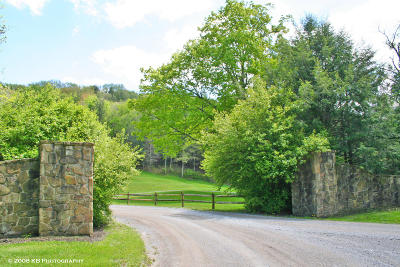 Residential Lots & Land For Sale: 5 Hawthorne Valley