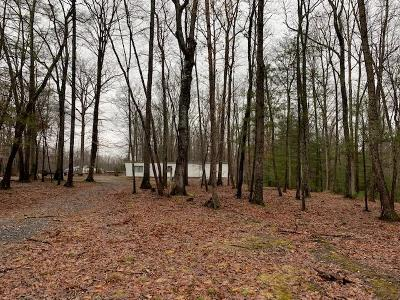Alderson Residential Lots & Land For Sale: 358 Piney Mountain Rd