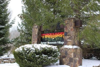 Residential Lots & Land For Sale: 117 Sunset Mountain