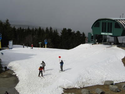 Snowshoe WV Condo/Townhouse For Sale: $349,000