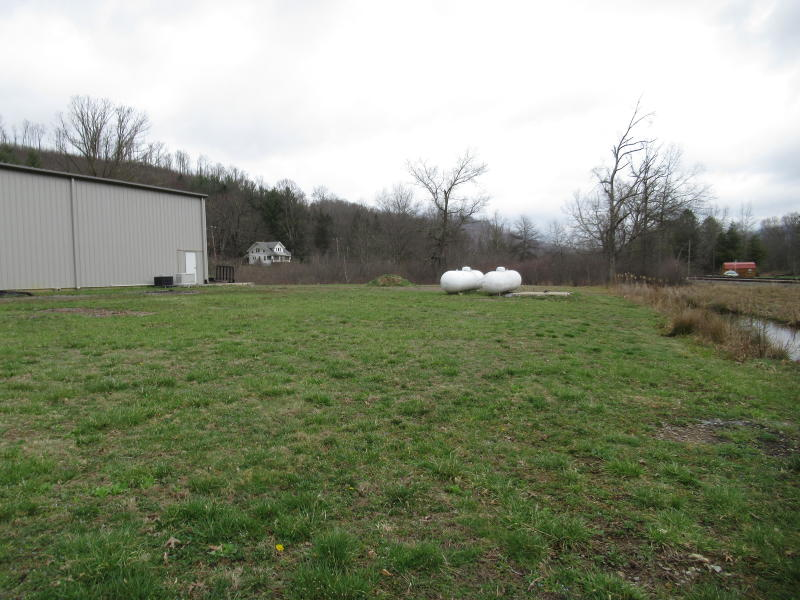 953 Sewell Street South, Rainelle, WV 25962 - Listing #:19-528