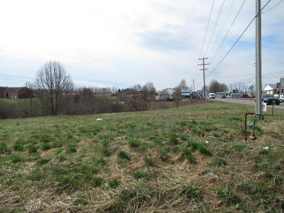 Residential Lots & Land For Sale: 3746 Seneca Trail North