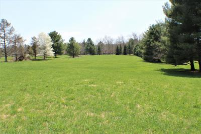 Residential Lots & Land For Sale: Alderny Drive