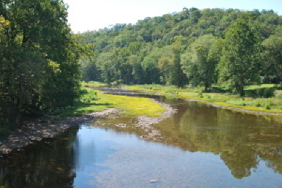 Renick WV Residential Lots & Land For Sale: $57,200