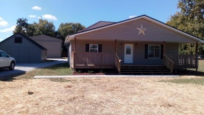 Single Family Home For Sale: 1575 Gallia Pike