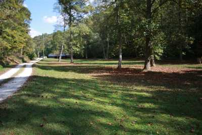 Ona Single Family Home For Sale: 3679 Howells Mill Road