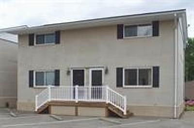 Chesapeake Condo/Townhouse For Sale: 27 Private Dr. 149