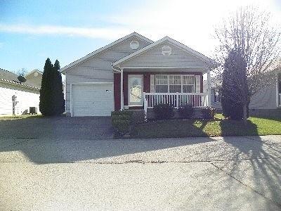 Huntington Single Family Home For Sale: 89 Palm Drive