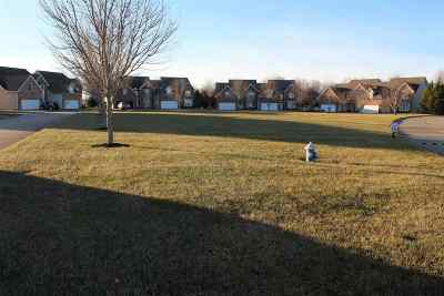 Culloden Residential Lots & Land For Sale: 10 Matthew Court