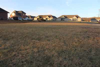 Culloden Residential Lots & Land For Sale: 3 Carolyn Way