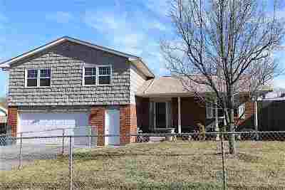South Point Single Family Home Act-W/Kickout: 238 Township Road 1031