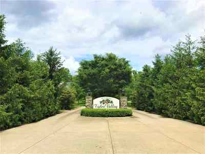 Scott Depot Residential Lots & Land For Sale: 128 Tyler Way