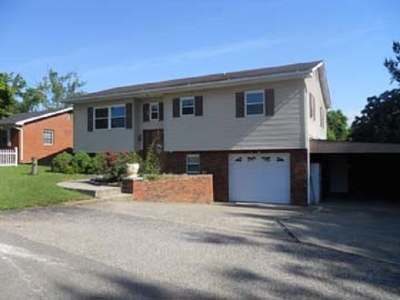 South Point Single Family Home For Sale: 194 Twp Rd 1317