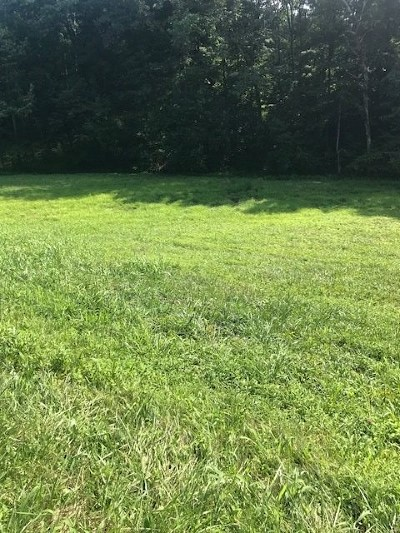 Residential Lots & Land For Sale: 1450 Donta Road