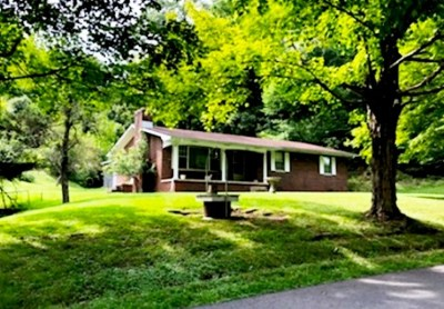 Milton Single Family Home For Sale: 2568 Dudley Gap Road