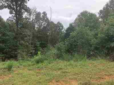 Milton Residential Lots & Land For Sale: 224 Braden Drive