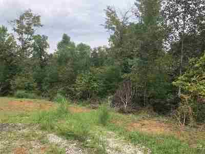 Milton Residential Lots & Land For Sale: 222 Braden Drive