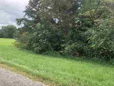 Milton Residential Lots & Land For Sale: 216 T Cupp Road