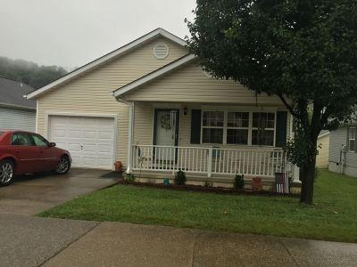 Huntington Single Family Home For Sale: 106 Palm Drive