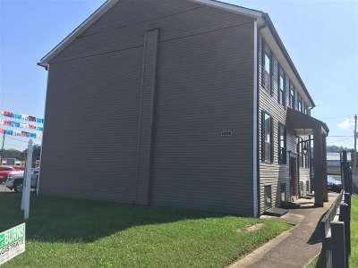 Huntington Multi Family Home For Sale: 1117 Washington Avenue