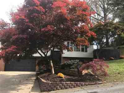Huntington Single Family Home For Sale: 42 Lynn Marr Drive