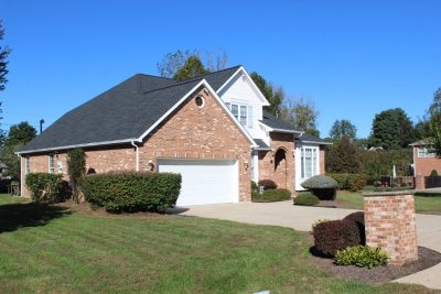 Proctorville Single Family Home For Sale: 305 Township Road 1539